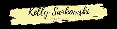 Kelly Sankowski
